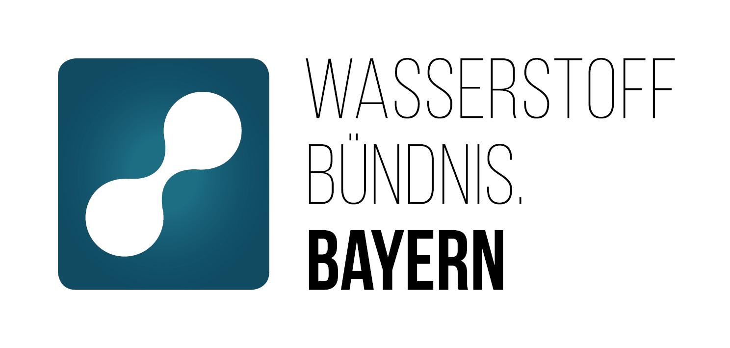 Logo_Wasserstoffbuendnis-Bayern_Standard_oTransp